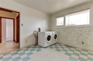 Photo 18: 2407 22 Street: Nanton Detached for sale : MLS®# A1081329