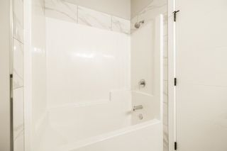 Photo 29: 10332 159 Street in Edmonton: Zone 21 House Half Duplex for sale : MLS®# E4239097