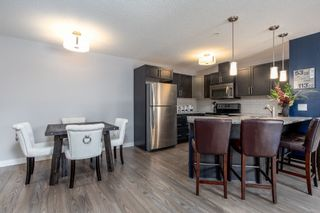 Photo 16: 204 2229 44 Avenue in Edmonton: Zone 30 Condo for sale : MLS®# E4237353