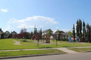 Photo 19: 275 PRESTWICK ACRES Lane SE in CALGARY: McKenzie Towne Townhouse for sale (Calgary)  : MLS®# C3533928