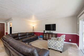Photo 7: LA MESA House for sale : 3 bedrooms : 4555 71 St Street #1