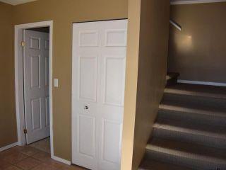 Photo 10: 2062 GLADSTONE DRIVE in : Sahali House for sale (Kamloops)  : MLS®# 139217