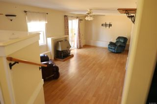 Photo 8: 7488 Elizabeth Way in : Na Upper Lantzville House for sale (Nanaimo)  : MLS®# 879981