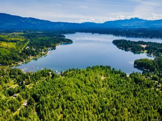 Photo 13: 10630 Tilly Rd in Port Alberni: PA Sproat Lake Land for sale : MLS®# 879576