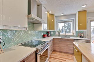 Photo 13: 825 Reid Place: Edmonton House for sale : MLS®# E4167574