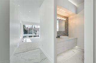 Photo 20: 12903 103 Avenue in Edmonton: Zone 11 House for sale : MLS®# E4227516