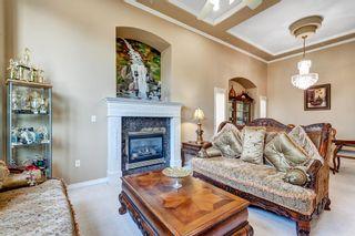 Photo 7: 12748 62 Avenue in Surrey: Panorama Ridge House for sale : MLS®# R2561653