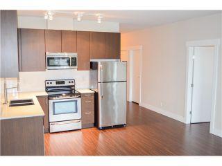 Photo 4: 204 2351 KELLY AVENUE in LA VIA: Home for sale