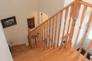 Photo 25: 815 Charles Wilson Parkway in Cobourg: Condo for sale : MLS®# 249423