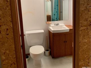 Photo 18: 304 Cheri Drive in Nipawin: Residential for sale : MLS®# SK845037