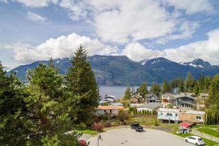 """Photo 4: 822 BRITANNIA Way: Britannia Beach House for sale in """"BRITANNIA BEACH"""" (Squamish)  : MLS®# R2270055"""