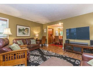 Photo 9: 11757 231 Street in Maple Ridge: East Central House for sale : MLS®#  R2519885