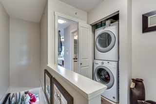 """Photo 27: 47 20326 68 Avenue in Langley: Willoughby Heights Townhouse for sale in """"SUNPOINTE"""" : MLS®# R2610836"""