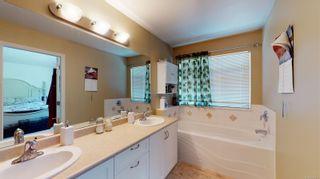 Photo 27: 6474 Cedarview Pl in : Sk Sunriver House for sale (Sooke)  : MLS®# 880175