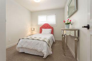 Photo 18: 6803 88 Avenue in Edmonton: Zone 18 House for sale : MLS®# E4234746