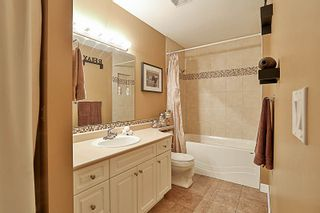 Photo 12: 6166 W GREENSIDE DRIVE in Surrey: Cloverdale BC Townhouse for sale (Cloverdale)  : MLS®# R2193459