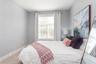 """Photo 19: 321 8183 121A Street in Surrey: Queen Mary Park Surrey Condo for sale in """"CELESTE"""" : MLS®# R2494350"""