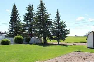Photo 42: 120 Wells Place West in Wilkie: Residential for sale : MLS®# SK857003