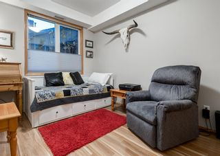 Photo 18: 166 15 EVERSTONE Drive SW in Calgary: Evergreen Apartment for sale : MLS®# A1153241
