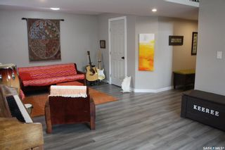 Photo 27: 307 Diefenbaker Avenue in Hague: Residential for sale : MLS®# SK863742