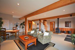 "Photo 21: 4227 JOHNSTON HEIGHTS Drive in Garden Bay: Pender Harbour Egmont House for sale in ""Daniel Point"" (Sunshine Coast)  : MLS®# R2562184"