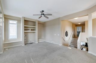 Photo 30: 78 Royal Oak Heights NW in Calgary: Royal Oak Detached for sale : MLS®# A1145438