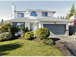 Property Photo: 1615 143B ST in Surrey