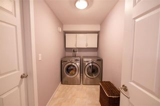 Photo 17: 251 Princeton Boulevard in Winnipeg: Residential for sale (1G)  : MLS®# 202104956
