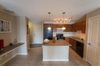 Photo 6: 210 156 Country Village Circle NE in Calgary: Country Hills Village Apartment for sale : MLS®# A1135703