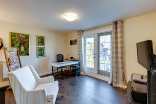 Photo 27: 322 Cooperstown Common SW: Airdrie Detached for sale : MLS®# A1153970
