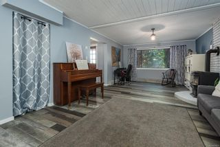 Photo 26: 4315 Briardale Rd in : CV Courtenay South House for sale (Comox Valley)  : MLS®# 885605