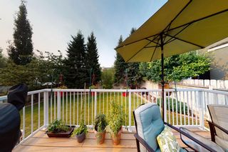 Photo 45: 9 Hawkbury Place NW in Calgary: Hawkwood Detached for sale : MLS®# A1136122