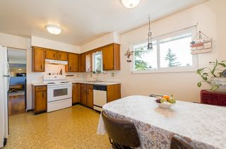 Photo 10: 18105 59A Avenue in Surrey: Home for sale : MLS®# F1442320