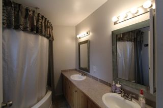 Photo 14: 134 Leighton Avenue in Chase: House for sale : MLS®# 127909
