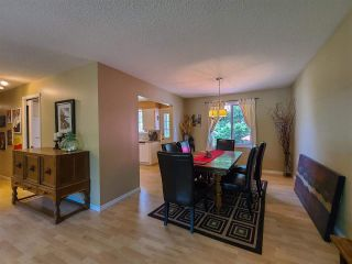 """Photo 11: 162 MCKINLEY Crescent in Prince George: Highland Park House for sale in """"HIGHLAND PARK"""" (PG City West (Zone 71))  : MLS®# R2592756"""