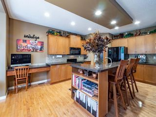 Photo 12: 7 Springbluff Boulevard in Calgary: Springbank Hill Detached for sale : MLS®# A1124465