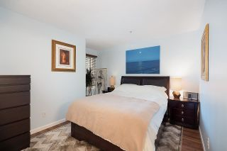 """Photo 17: 216 5355 BOUNDARY Road in Vancouver: Collingwood VE Condo for sale in """"CENTRAL PLACE"""" (Vancouver East)  : MLS®# R2575646"""