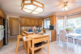 Photo 11: 9964 SHAMROCK Drive in Chilliwack: Fairfield Island House for sale : MLS®# R2601980