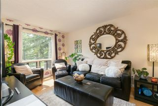 Photo 9: 39 6915 Ranchview Drive NW in Calgary: Ranchlands Row/Townhouse for sale : MLS®# A1133456
