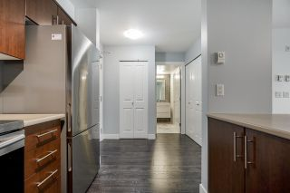 "Photo 11: 222 12238 224TH Street in Maple Ridge: East Central Condo for sale in ""URBANO"" : MLS®# R2604893"