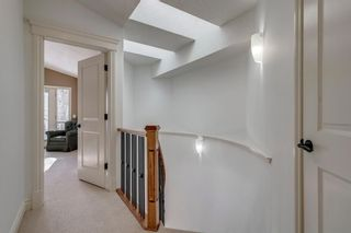 Photo 20: 2446 28 Avenue SW in Calgary: Richmond Detached for sale : MLS®# A1070835