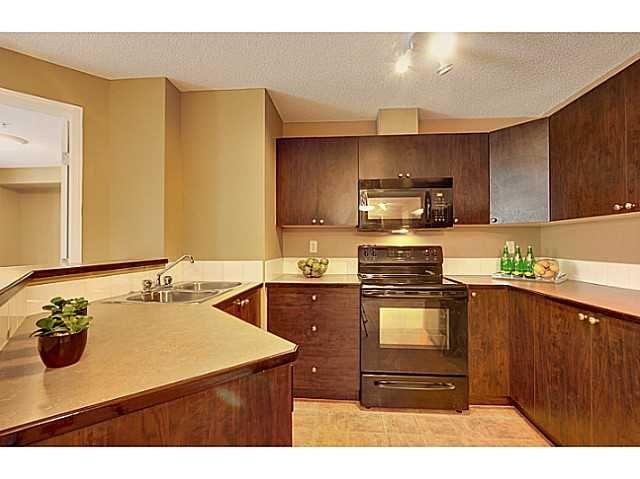 Photo 3: Photos: 3206 16969 24 Street SW in CALGARY: Bridlewood Condo for sale (Calgary)  : MLS®# C3594054