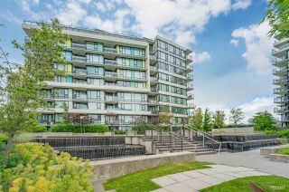 Photo 21: 1103 7888 ACKROYD Road in Richmond: Brighouse Condo for sale : MLS®# R2589588