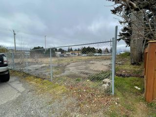 Photo 6: 395 E Island Hwy in : PQ Parksville Other for lease (Parksville/Qualicum)  : MLS®# 868875