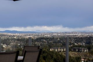 Photo 38: 2701 Goldstone Hts in : La Atkins House for sale (Langford)  : MLS®# 876459