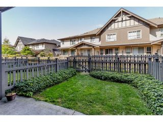 """Photo 20: 98 9525 204 Street in Langley: Walnut Grove Townhouse for sale in """"TIME"""" : MLS®# R2401291"""