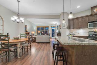 "Photo 4: 81 24185 106B Avenue in Maple Ridge: Albion Townhouse for sale in ""TRAILS EDGE"" : MLS®# R2607094"