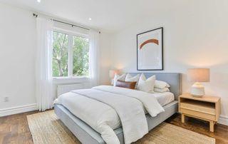 Photo 18: 206 Duplex Avenue in Toronto: Yonge-Eglinton House (2 1/2 Storey) for sale (Toronto C03)  : MLS®# C4934258