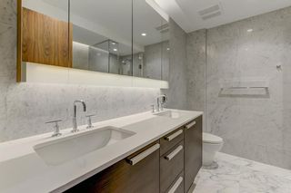 Photo 25: 906 738 1 Avenue SW in Calgary: Eau Claire Apartment for sale : MLS®# A1073632