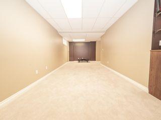 Photo 44: 3487 30 Street in Edmonton: Zone 30 House for sale : MLS®# E4266036